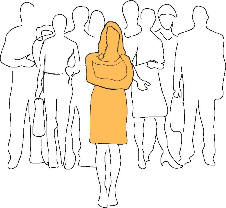 Posture et Réussite