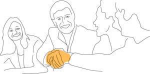 Efficacité relationnelle communication
